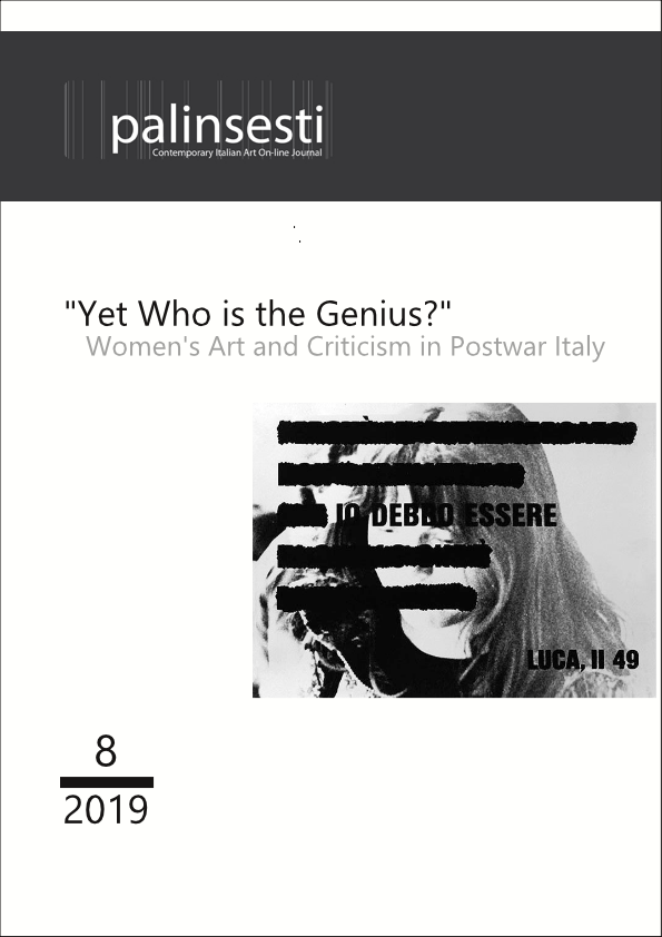 Edited by Silvia Bottinelli and Giorgia Gastaldon